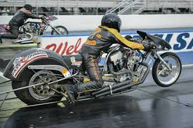 pmra dragbike racing announces new competitive class nitro pro