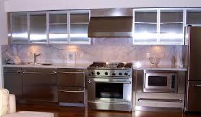 1950 Kitchen Furniture Youngstown Kitchen Cabinets Perfumevillageus