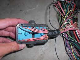 vortec wiring harness diagram image wiring v8s10 org u2022 view topic who s done the vortec 4 3 to 5 7 swap