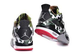 jordans 11 vendre nike air force. Online Yctnh 5cfnqp Air Jordan 4 Hombre Nike 11 Baratonike Blazer A Vendre Barato Jordans Force