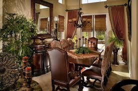 world home decorations design ideas