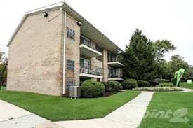 3 bedroom apartments baltimore city. apartment for rent in pangea pines - 3 bedroom 1 bath apartment, baltimore city, apartments city