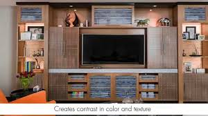 Living Room Entertainment Entertainment Center Ideas To Give Your Living Room A Boost Youtube