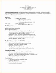 Certified Professional Coder Resume Sample Professional Example