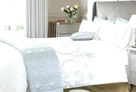 green toile bedding sets green bedding purple bedding sets wonderful grey and lime green white photos
