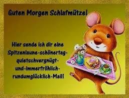 Guten Morgen Sprüche Lustig Kostenlos Gb Pics Gästebuchbilder