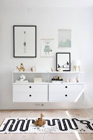 modern stylish furniture. A Modern, Stylish Baby Boy\u0027s Nursery Modern Stylish Furniture