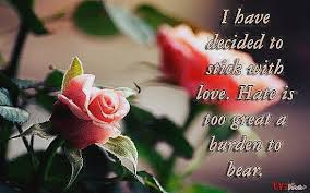 Beautiful Images Of Flowers With Love Quotes Best of Beautiful Pictures Of Roses With Love Quotes Fresh Love Quotes