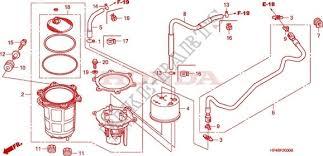 marvellous 2007 honda rancher 420 wiring diagram photos harness rear 2007 Honda Rancher 350 4x4 at 2007 Honda Rancher 420 Wiring Harness