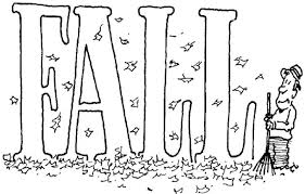 Small Picture Autumn Coloring Pages Autumn Coloring Pages Autumn Coloring Pages