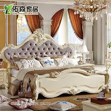 bedroom furniture china china bedroom furniture china. get quotations european solid wood bedroom furniture french court of classical china b