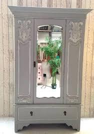 white armoire wardrobe bedroom furniture. White Armoires Wardrobes Distressed Armoire Wardrobe Bedroom Furniture
