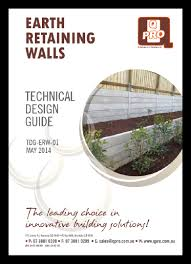 Small Picture Retaining Wall Engineering Design Retaining Wall Design With