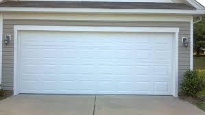 garage door repair las vegas garage door ir garage door s united garage door ir garage
