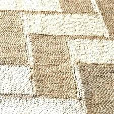 pottery barn wool jute rug reviews chevron jute rug pottery barn chevron wool jute rug reviews