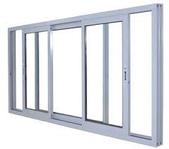 Image Living Room Crown Doors Glass Garage Door Prices Used Sliding Glass Doors Sale 72x80size Panel French Doors Buy Three Panel Sliding Glass Doorinsulated Glass Garage