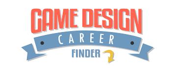 Video Game Design Schools Become A Video Game Designer Best Schools U S