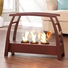 builds ep you southern enterprises furniture layton portable indoor outdoor southern gel tabletop fireplace enterprises furniture