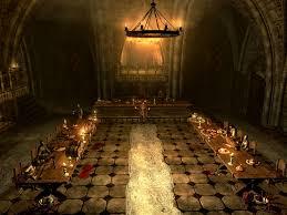 <b>Линия крови</b> | The Elder Scrolls Wiki | FANDOM powered by Wikia