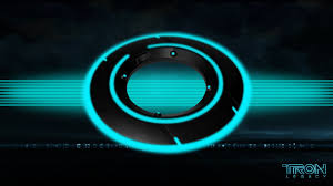 wallpapers good background pictures tron mobile photos