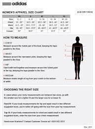 Adidas Outdoor Womens Xperior Long Sleeve