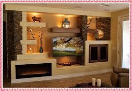 Small Picture Drywall Design Ideas geisaius geisaius