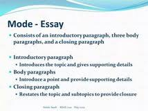 apa format for essay writing example of a mla essay  essay on apa format apa format for essay writing