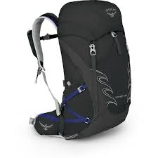 Osprey Tempest 30 Womens Backpack