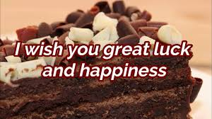 Birthday Wishes For Sister In Law Messages Quotes With Images For Whatsapp And Facebook