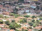 imagem de Josenópolis Minas Gerais n-5