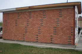brick veneer panels designs siding s94