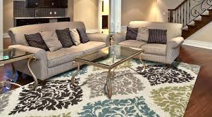 7 by 9 rug amazing 8 x area rug in dining room rugs 7 9 latest 7 by 9 rug
