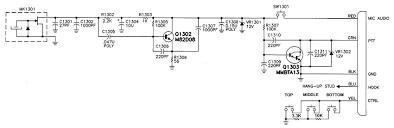 flying v wiring diagram flying image wiring diagram xtal microphone wiring diagram ez wiring 12 circuit harness on flying v wiring diagram