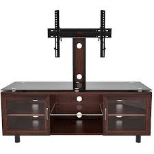 tv stand with mount walmart. positano tv stand with integrated mount for tvs up to 70\ tv walmart v