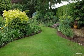 Ledge and Gardens Best Gardening Blogs 2012 Recipient