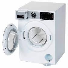 Bosch Oyuncak Sesli Işıklı Çamaşır Makinesi Fiyatı ve Özellikleri