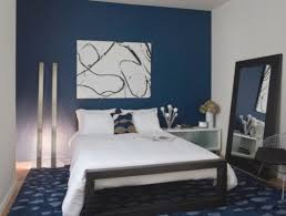 navy blue bedroom ideas. best 25+ navy blue bedrooms ideas on pinterest | bedroom regarding top