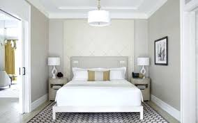small room design simple simple small bedroom designs simple living room design for small spaces philippines