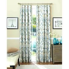 full image for fabric shower curtains unique decoration and sheer white fabric shower curtain bathroom ideas