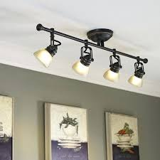 kitchen track lighting kits best track lighting ideas on kitchen track for contemporary household track lighting kitchen track lighting