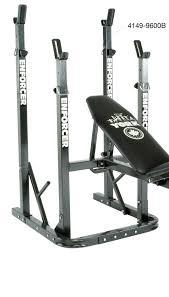 bench squat rack nautilus bench squat rack weight bench with squat rack lat pulldown