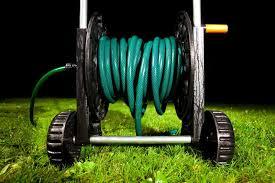 the 7 best garden hose reels in 2021