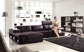 Luxury Couch Luxury Couches For Sale And More Joy Furniture