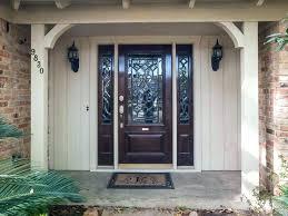 leaded glass front doors leaded glass front door repair home door mahogany leaded glass front door