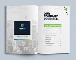 proposal template design project proposal quotation template preview image set 01 project proposal cover page jpg