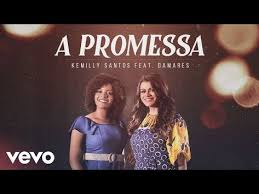 Sing with lyrics to your favorite karaoke songs. Kemilly Santos Damares A Promessa Pseudo Video Youtube Promessa Baixar Musicas Gospel Gratis Musicas Gospel Antigas