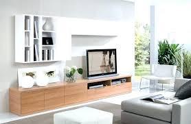 furniture muncie walls furniture inspiring furniture for