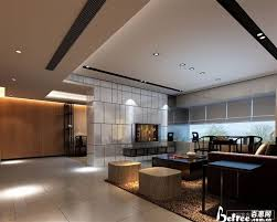 modern lighting living room. Living Room Lighting Modern Design Olpos