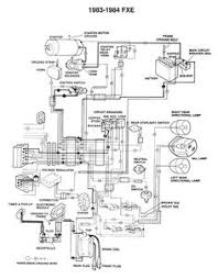 harley davidson shovelhead wiring diagram harley davidson on Wire Diagram 2002 Road King diagrams and manuals for softail harley davidson softail wiring diagram fxe 2002 Road King Classic