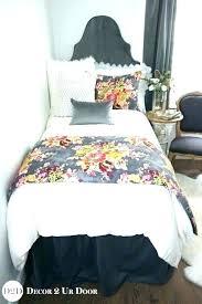 dorm room bedding sets dorm room bedding college dorm room bedding sets dorm room comforter sets dorm room bedding sets